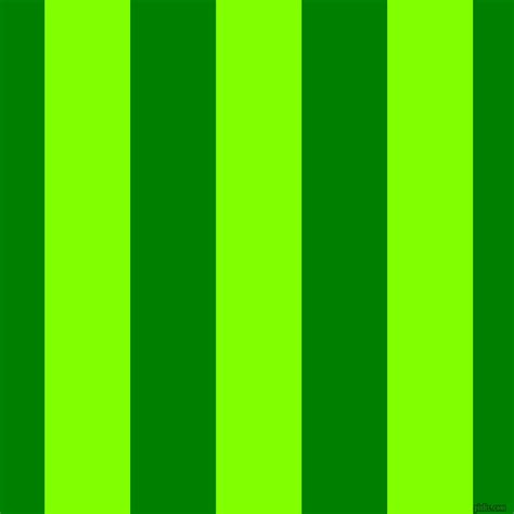Green Stripes chartreuse and green vertical lines and stripes seamless