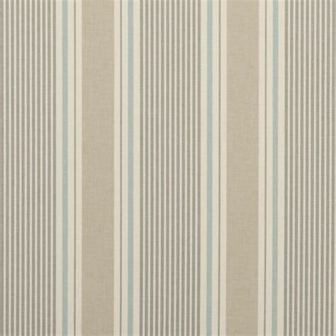 striped curtain fabric buy cheap curtain fabric compare curtains blinds
