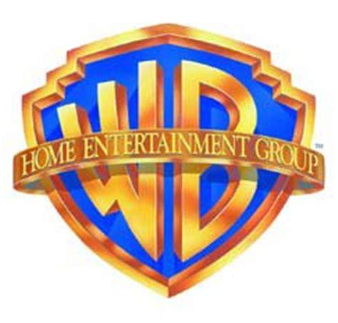 Warner Bros Mba Internship Insights by Amg Partners With Warner Bros 187 Kidscreen