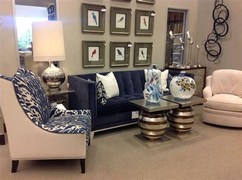 elegant animal print furniture ideas  living room