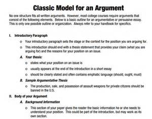 Sentence Of An Essay by Introduction Sentence Starters Introduction To Paragraph Words