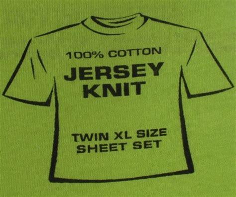 jersey knit xl fitted sheets n2 2 5 cjksavocado 3 jpg