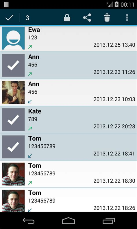 android record call best android apps call recorder