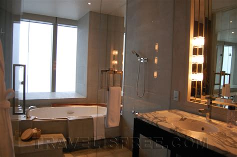 are there bathrooms in central park my top 6 hotels of the last year