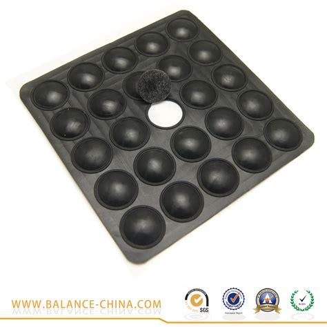 commercio di commercio assicurazione adesivi pastiglie in silicone