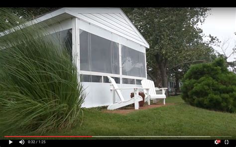 roll up porch curtains porch enclosure systems