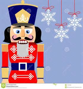 Nutcracker Decor Nutcracker Background Stock Photos Image 17329563