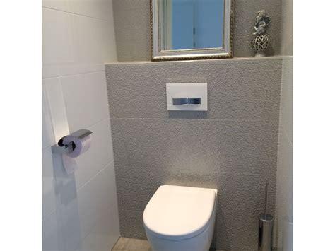 Wandtegels Toilet Wit by 1000 Images About Toilet Tegels On Pinterest Toilets