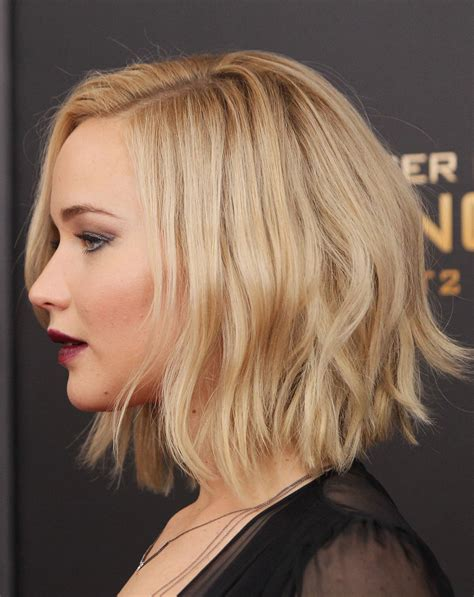 pin jennifer lawrence haircut 2014 short on pinterest jennifer lawrence short hair girly stuff pinterest