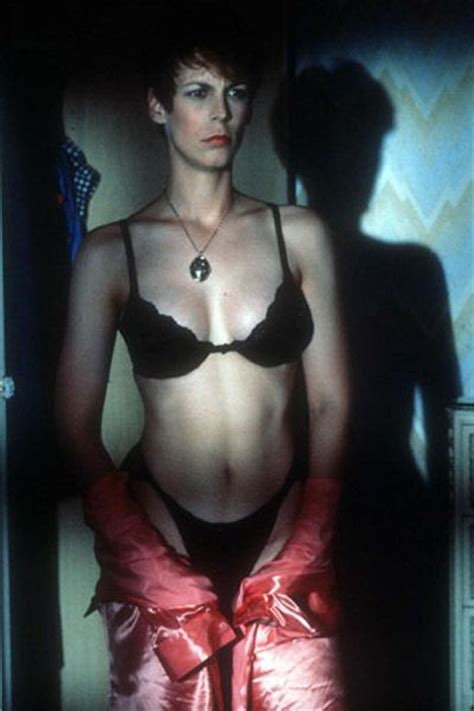 jamie lee curtis xxy picture of jamie lee curtis 1 pinterest pictures of