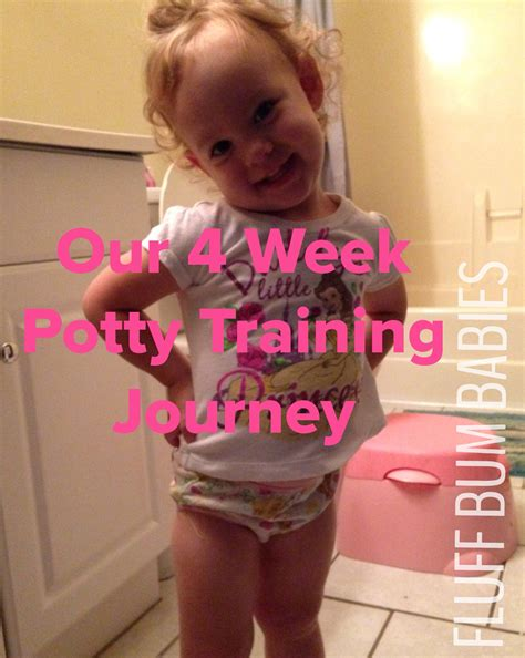 panty training wear big girl panties but