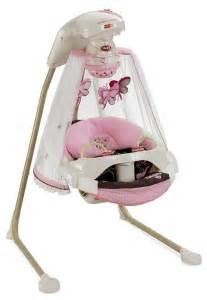Swing The Baby Best Baby Swing Top Best Baby Swing Reviews On The 2016