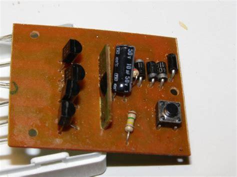 q406 transistor data sheet тиристор pcr 406 cheapprint