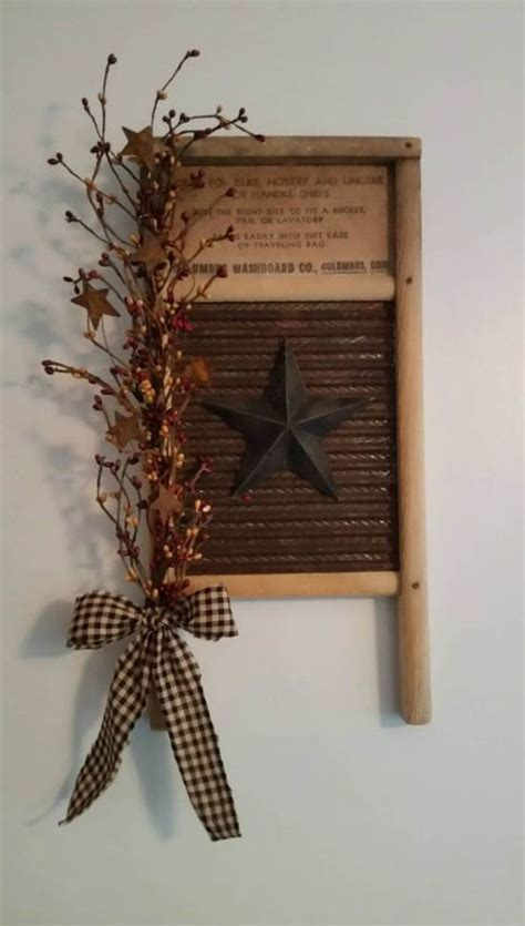 rustic christmas decorations pinterest 44 all about