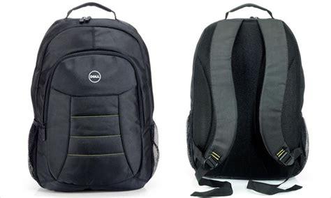 dell 16 inch laptop backpack black price in india flipkart