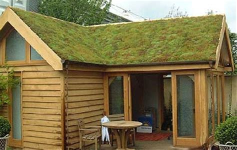 most energy efficient small green home archives