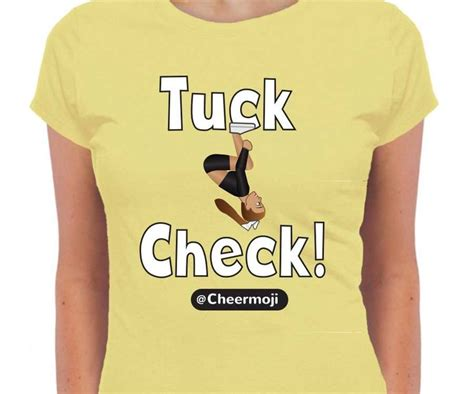 cotton like soft combed cotton good t shirt cotton 1000 images about cheermoji cheerleading shirts on pinterest