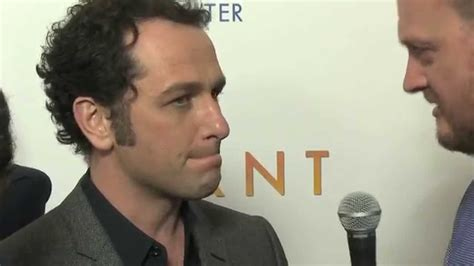 matthew rhys interview youtube matthew rhys interview talks the americans rugby burnt