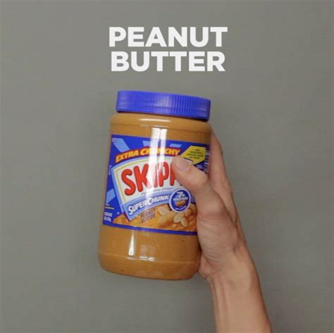 What Is The Shelf Of Peanut by 10 Survival Foods That Are Great During Term Disasters Total Survival