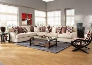 to go living rooms rooms to go living room set decor ideas pinterest