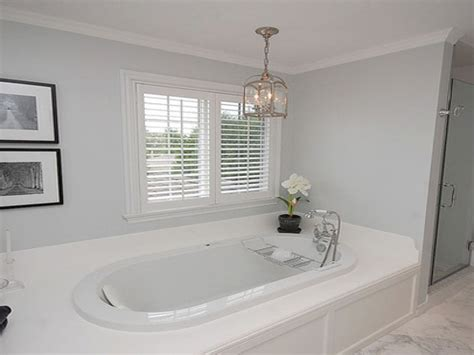 light gray wall paint light grey bathroom paint 28 images popular paint