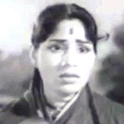 kannada film actress lakshmi devi kannada movie actress advani lakshmi devi nettv4u