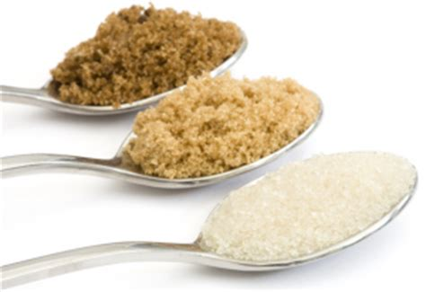 Difference Between Light Brown Sugar And Brown Sugar by Difference Between Brown Sugar And White Sugar Seasoned