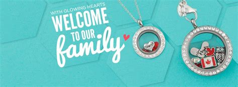 Origami Owl Canada - the best nest beth blemaster origami owl independent