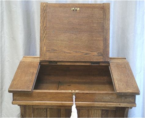 Vintage Reception Desk Antique Reception Desk Antique Repro Check Out Counter Reception Desk Medium Reception Desk