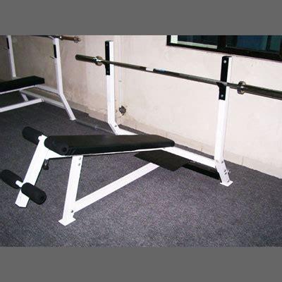 Lat Fitness Revoflex Alat Fitness Sixpack Berkualitas alat fitness bench press alat fitness jakarta