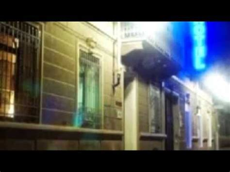 best hotels in turin italy top 5 hotels in turin italy