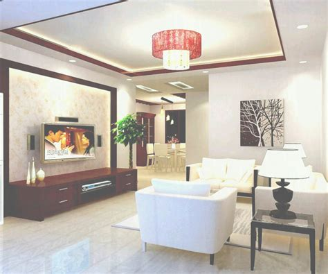 middle class home interior design indian middle class home interior design photos awesome home