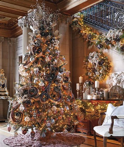 home decorators christmas trees prepare your home for christmas home decor ideas