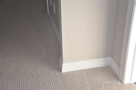 help choosing light wall colour with antique white glidden trim