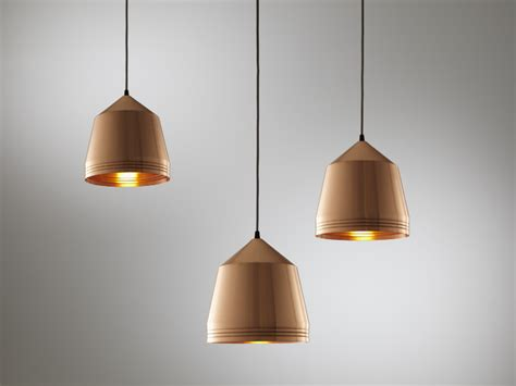 copper pendant light mr cooper pendant light by coco flip sabi style