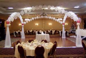 wedding reception decoration decoration