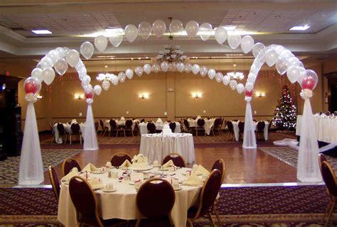 Weddings decorations romantic decoration