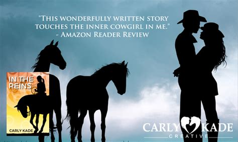 cowboy away in the reins series volume 2 books the galloping graphics in the reins swag winner is