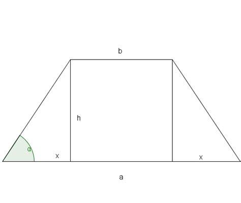 wann wendet sinus cosinus und tangens an 11163 mathe textaufgabe 187 serlo org