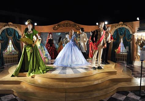 cinderella film leicester square disney cinderella the exhibition is coming to leicester