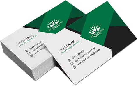 visiting card templates png carte de visite quadri r 176 v 176 100 ex alain primeur