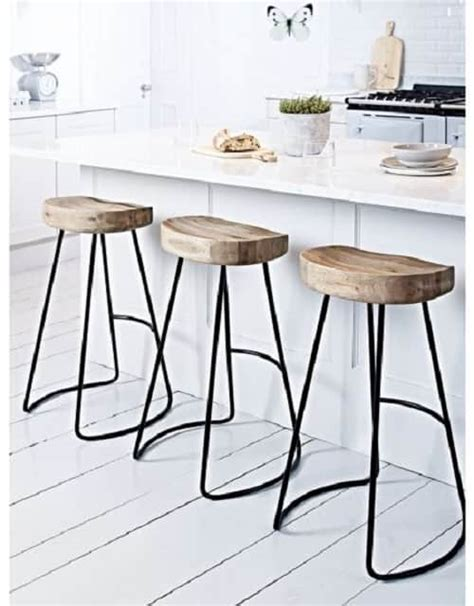 kitchen island stools with backs kitchen island stools with back review savana cherry bar