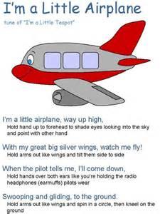 best 25 airplane activities ideas on pinterest indoor