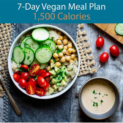 weight loss vegan meal plan low vegan meal plan for weight loss lose weight tips
