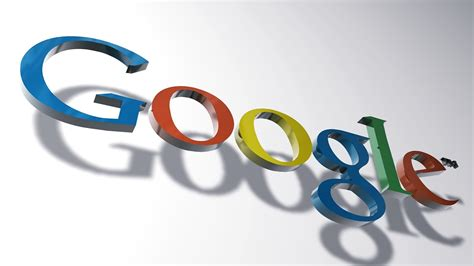 Search Engine Free 3d Search Engine Free Hd Wallpapers Hd Wallpaper
