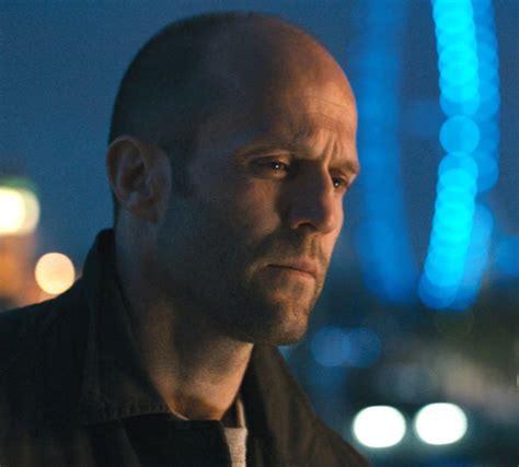 film jason statham top the top 12 best jason statham movies craveonline