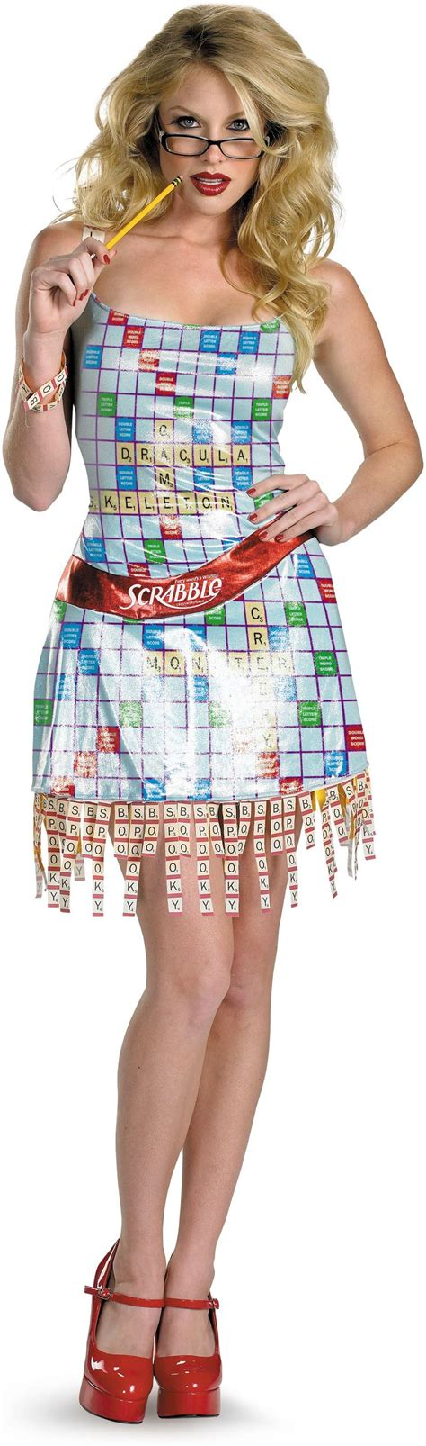 scrabble costume top 41 ideas about vocabulary parade on planet