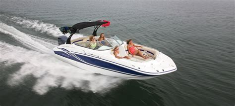 hurricane deck boat seat covers sea ray boat seat covers bing images