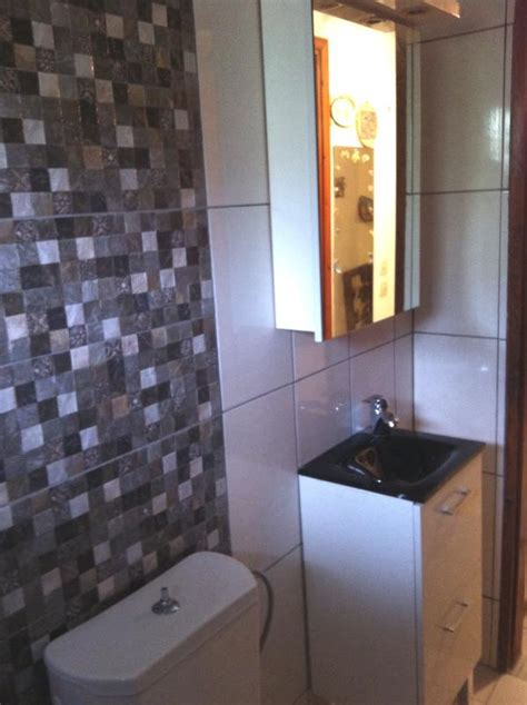 eukalyptus house updated 2019 1 bedroom house rental in ouranoupolis with secure parking and