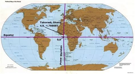 where center 7 answers which place or country is the centre of world